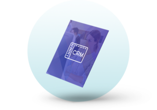 CRM Apps