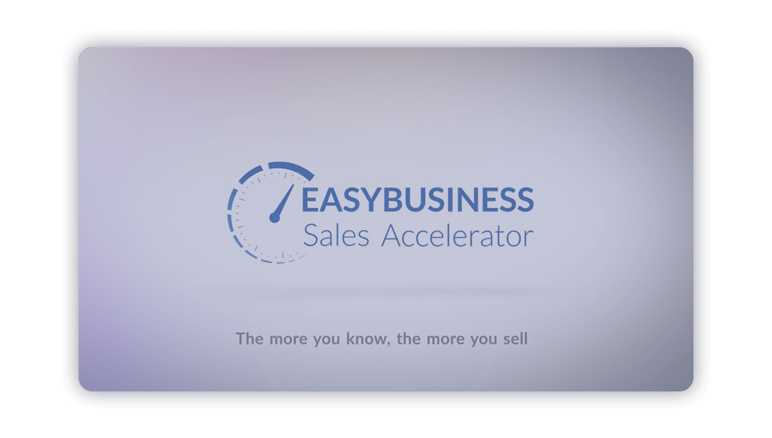 EasyBusiness Video