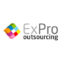 ExPro Outsourcing