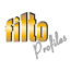 Filto Profiles, Ltd