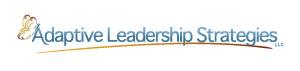 Meet Kompass' Newest Customer: Adaptive Leadership Strategies