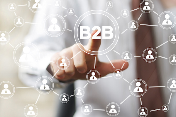 10 Best Practices for B2B Digital Marketing