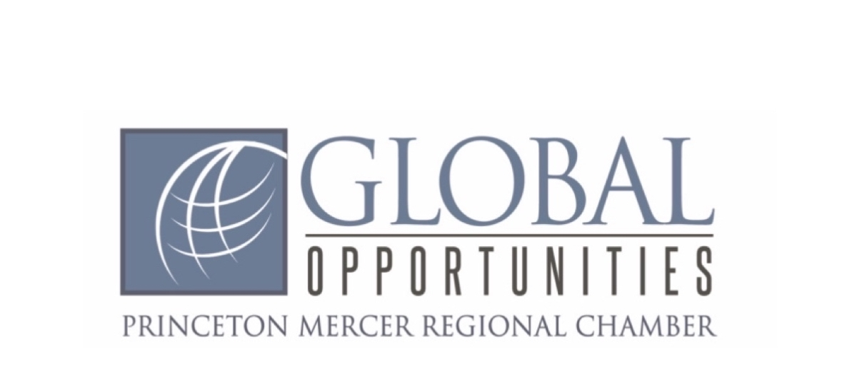 Update on Princeton Mercer Regional Chamber: Global Business Summit 7/15