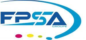 FPSA: 10 Years With Customer – Why Kompass Works