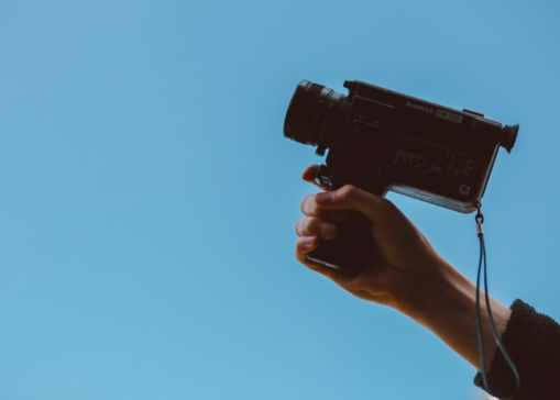 Four Tips For Successful Video Marketing