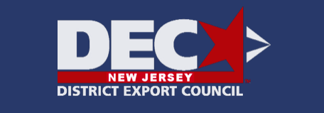 New Jersey District Export Council: Behind-the-Scenes Tour of the Newark Airport Air Cargo & FedEx Facilities