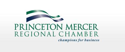 Meet Kompass' New Partner: Princeton Mercer Regional Chamber