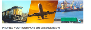 Thinking about expanding to Europe? EasyBusiness by Kompass can help