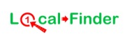 Organic SEO Services from LocalFinder and Kompass Booster