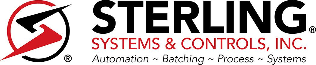 Meet Kompass' Newest Customer: Sterling Systems & Controls, Inc