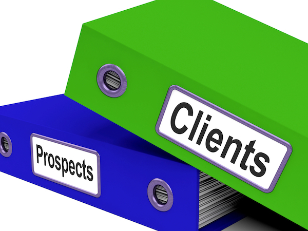 10 Best Practices to Boost B2B Prospecting