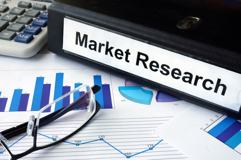 How to Conduct Effective Market Research and Why It's Important