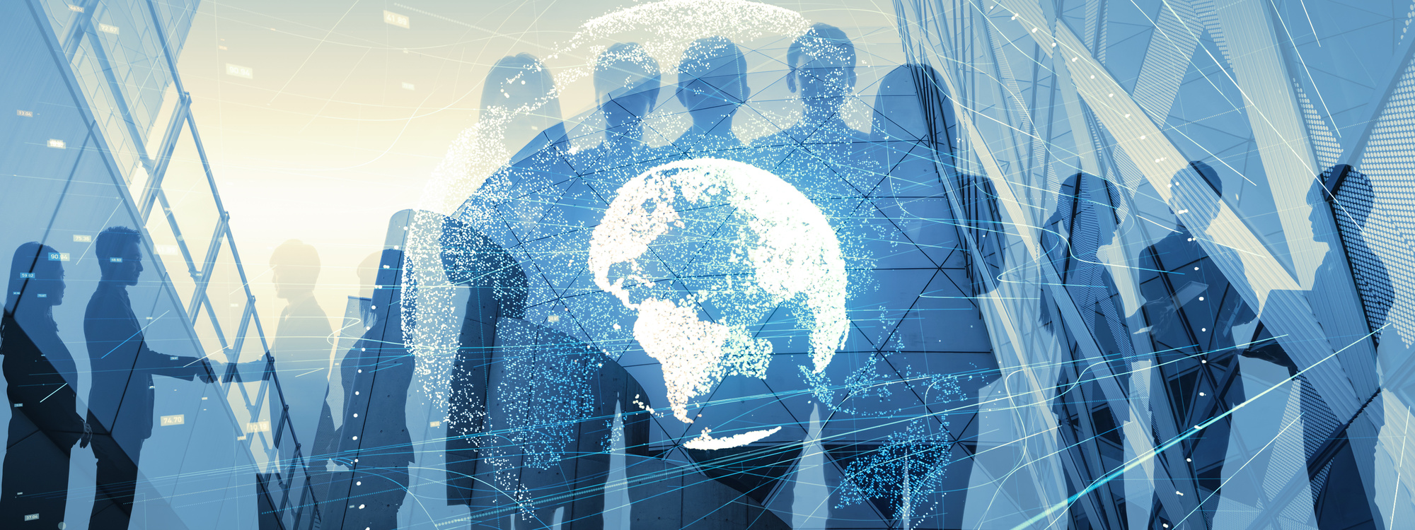 Want to Grow Globally? Check Out These Tips for International B2B Expansion