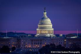 Image result for capitol dome dc photos