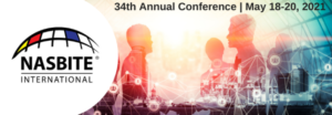 Only 2 Weeks Left, Register Today! Kompass North America Presenting at This Year's Virtual Nasbite Annual Conference