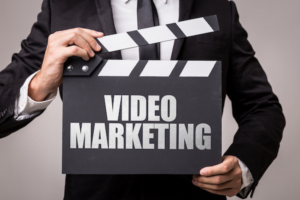 Tips for Video Marketing with Kompass Booster